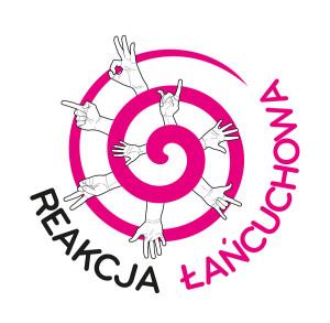 logo-reakcja-lancuchowa